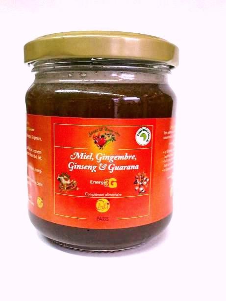 Compl ment alimentaire huile de nigelle graine de nigelle al habba sawda sant - Combien de graines de nigelle par jour ...